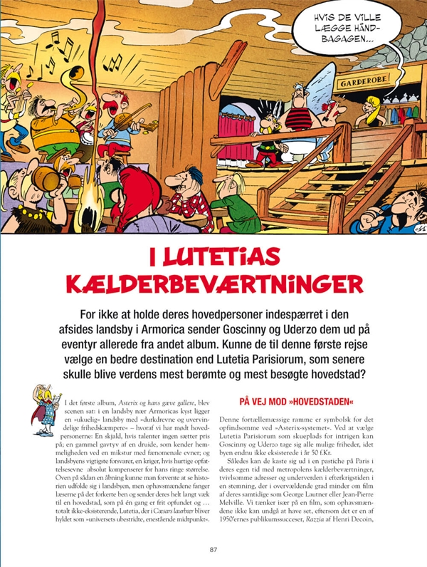 Den store Asterix 1 side 87